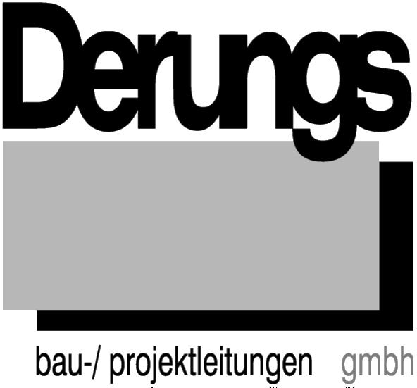 Derungs